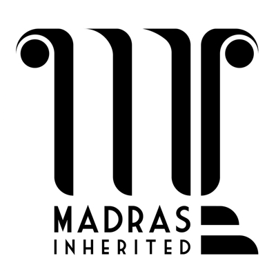 Madras Inherited